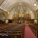Religious Facility Consultations