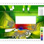 3D Acoustical Modeling